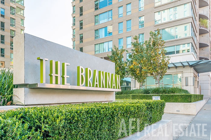 The Brannan