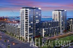 San Francisco's Newest Neighborhood - The Opportunity of a Lifetime